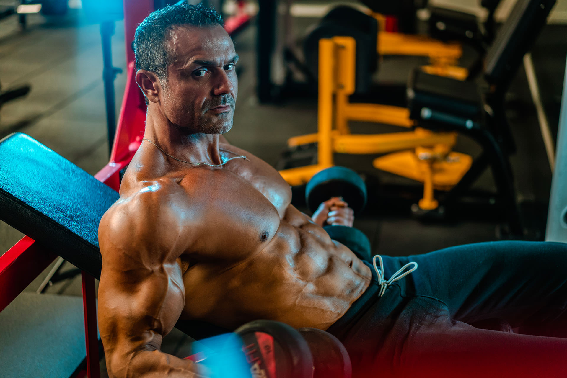 2020-03-15 - Enzo - Muscle Factory - 01663 - 1920px