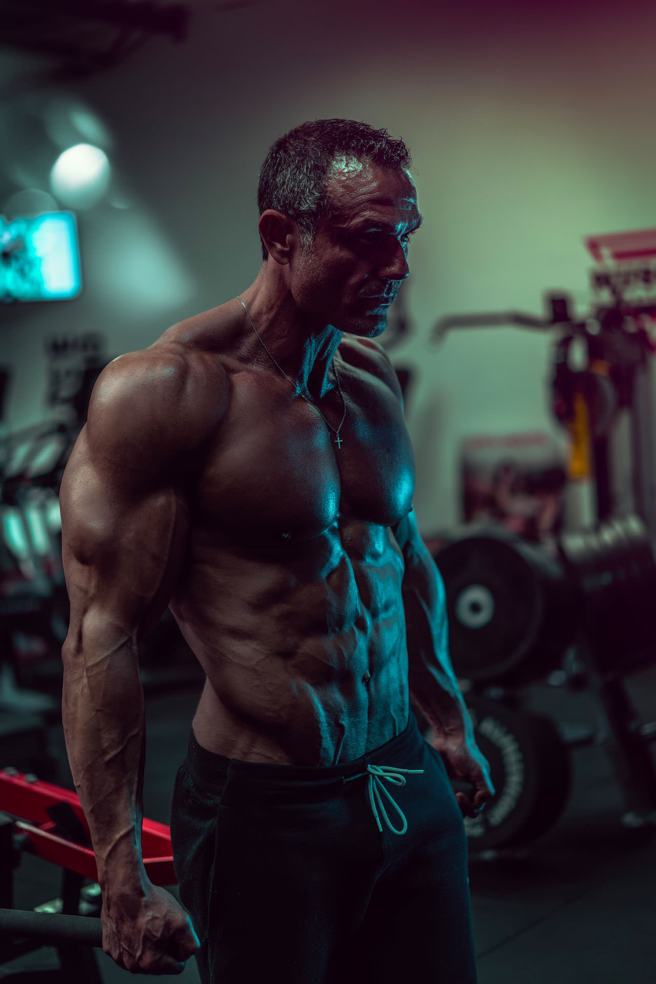 2020-03-15 - Enzo - Muscle Factory - 01680 - 1920px