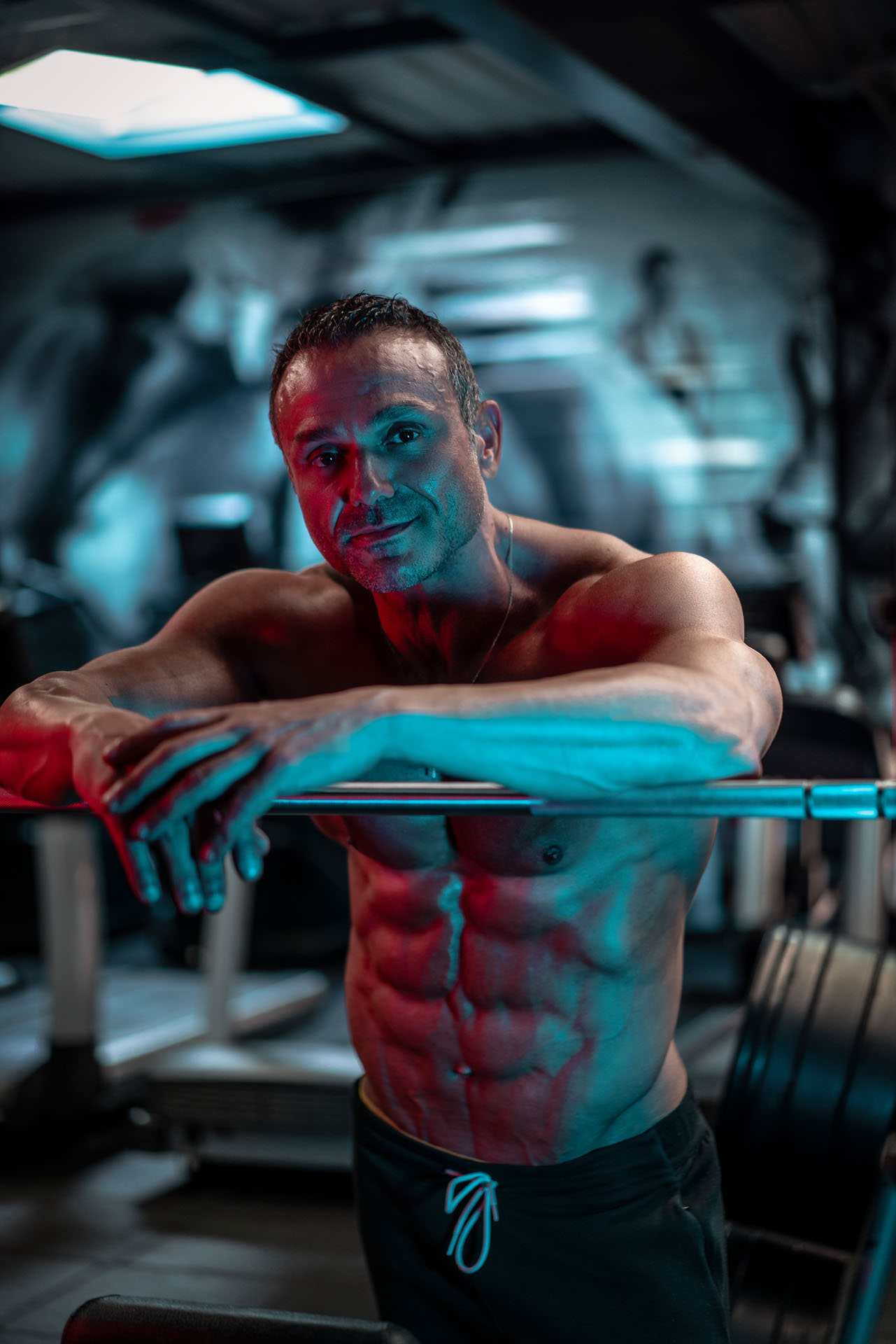 2020-03-15 - Enzo - Muscle Factory - 01708 - 1920px