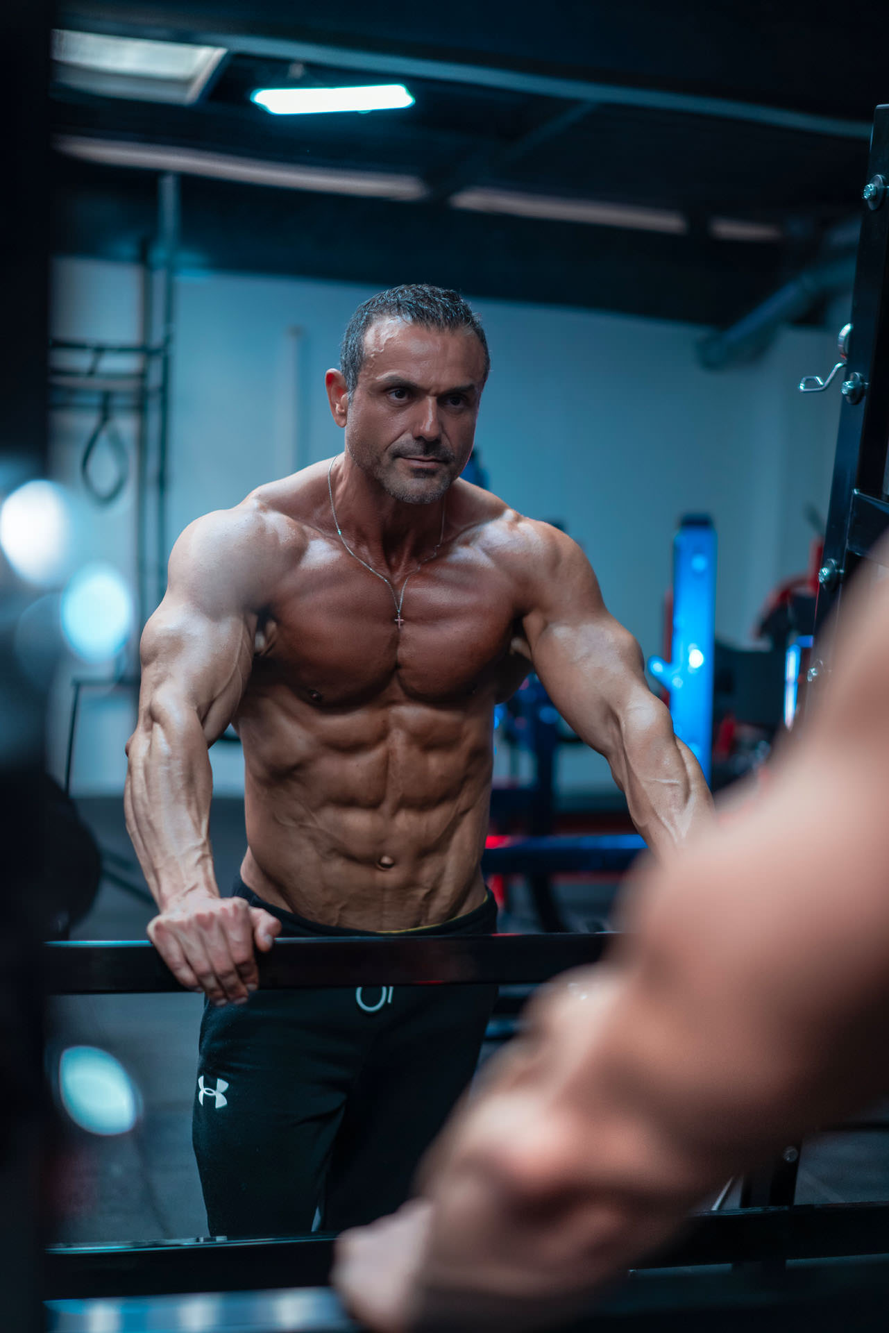 2020-03-15 - Enzo - Muscle Factory - 01729 - 1920px