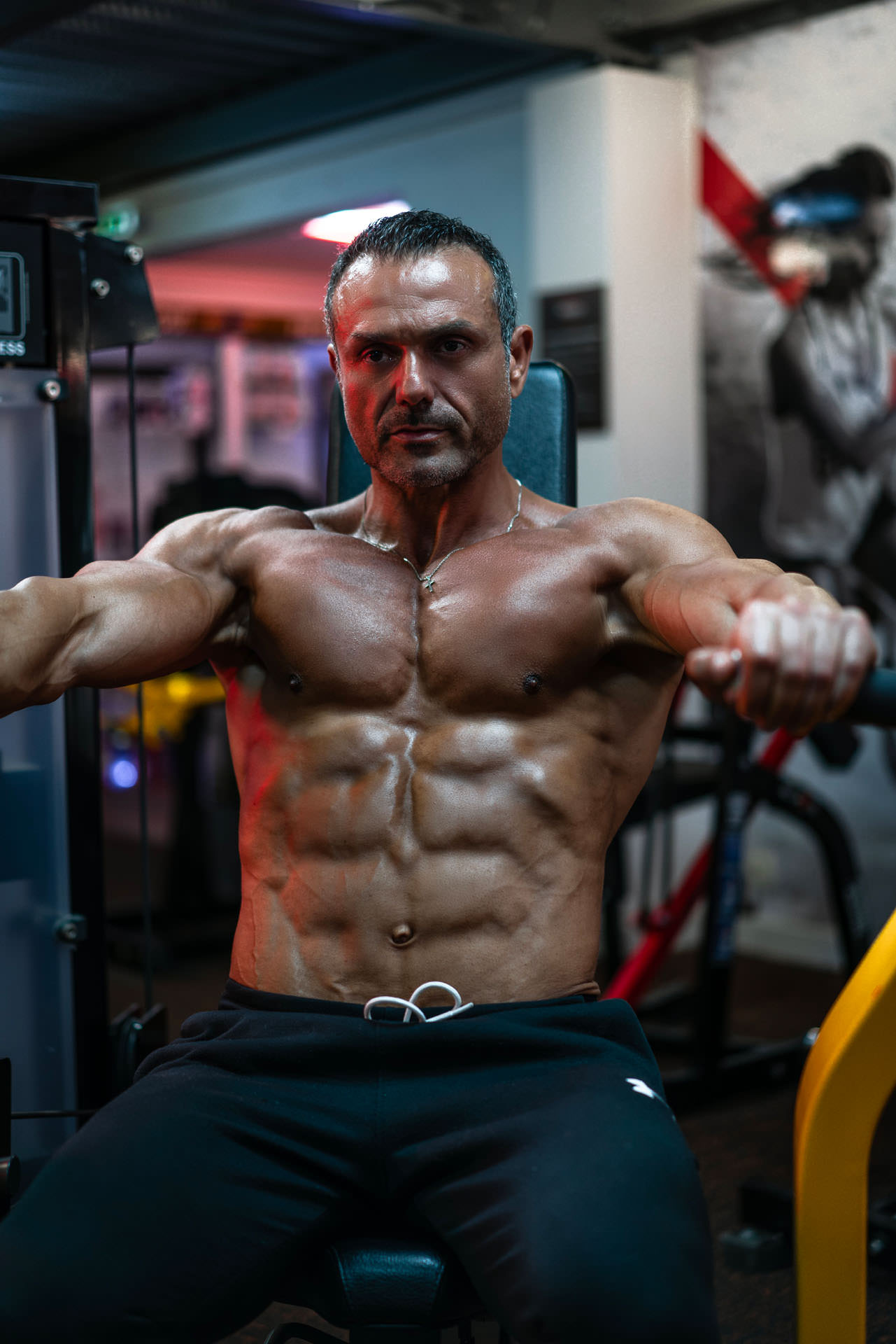 2020-03-15 - Enzo - Muscle Factory - 01736 - 1920px